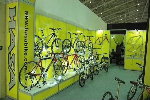 proimages/Exhibition/2012/04.jpg