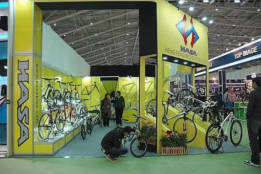 proimages/Exhibition/2012/06.jpg