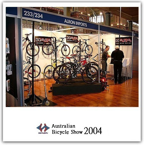 proimages/Exhibition/AUSTRALIAN_BICYCLE_SHOW_2004/AUS2004_2.jpg