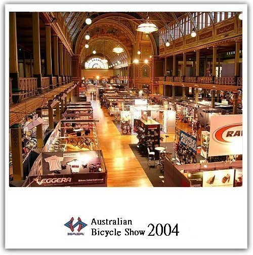 proimages/Exhibition/AUSTRALIAN_BICYCLE_SHOW_2004/AUS2004_3.jpg