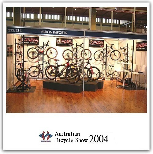 proimages/Exhibition/AUSTRALIAN_BICYCLE_SHOW_2004/AUS2004_4.jpg