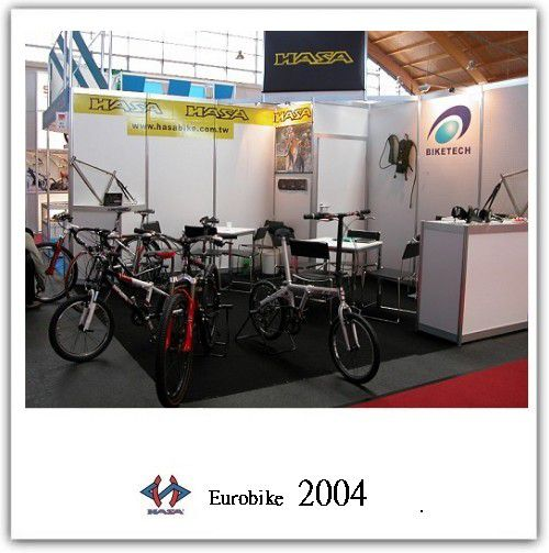 proimages/Exhibition/EUROBIKE_2004/01.jpg