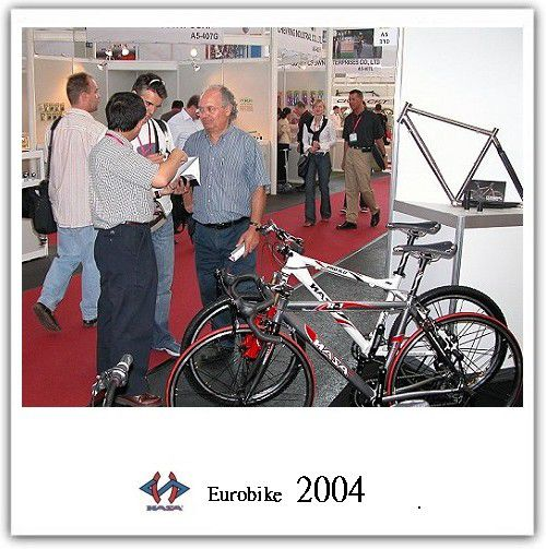 proimages/Exhibition/EUROBIKE_2004/02.jpg
