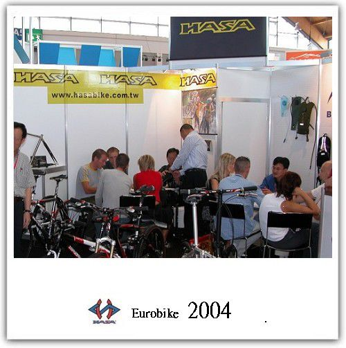 proimages/Exhibition/EUROBIKE_2004/03.jpg