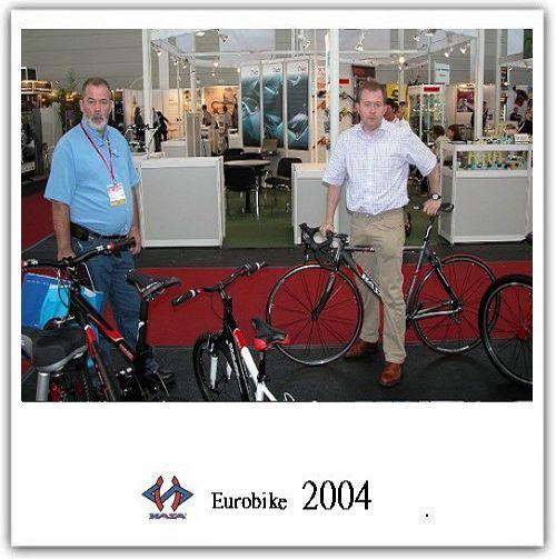 proimages/Exhibition/EUROBIKE_2004/04.jpg