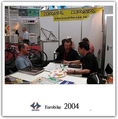 proimages/Exhibition/EUROBIKE_2004/05.jpg