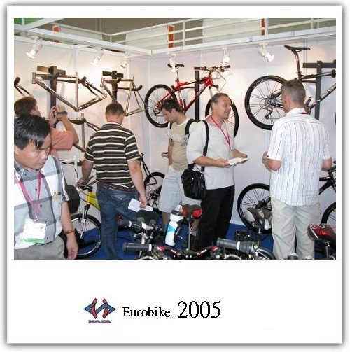 proimages/Exhibition/EUROBIKE_2005/02.jpg