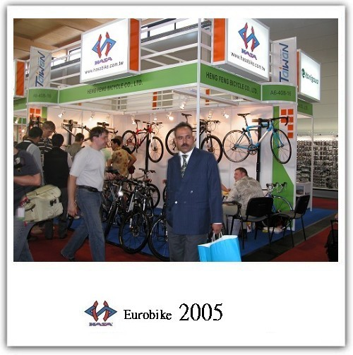 proimages/Exhibition/EUROBIKE_2005/04.jpg
