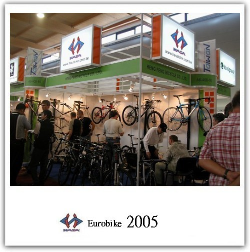 proimages/Exhibition/EUROBIKE_2005/05.jpg