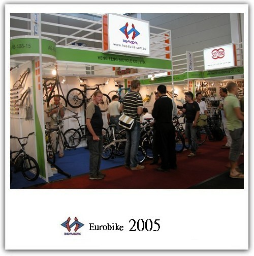 proimages/Exhibition/EUROBIKE_2005/06.jpg
