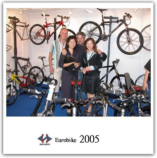 proimages/Exhibition/EUROBIKE_2005/07.jpg