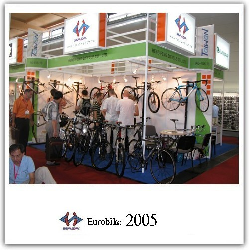 proimages/Exhibition/EUROBIKE_2005/10.jpg