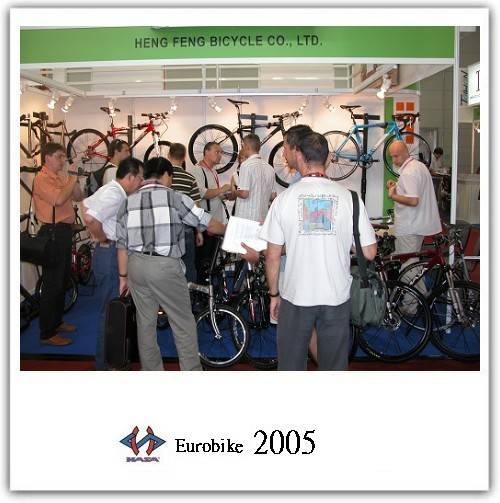 proimages/Exhibition/EUROBIKE_2005/11.jpg