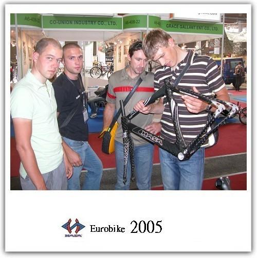 proimages/Exhibition/EUROBIKE_2005/12.jpg