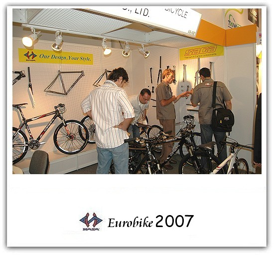 proimages/Exhibition/EUROBIKE_2007/03.jpg