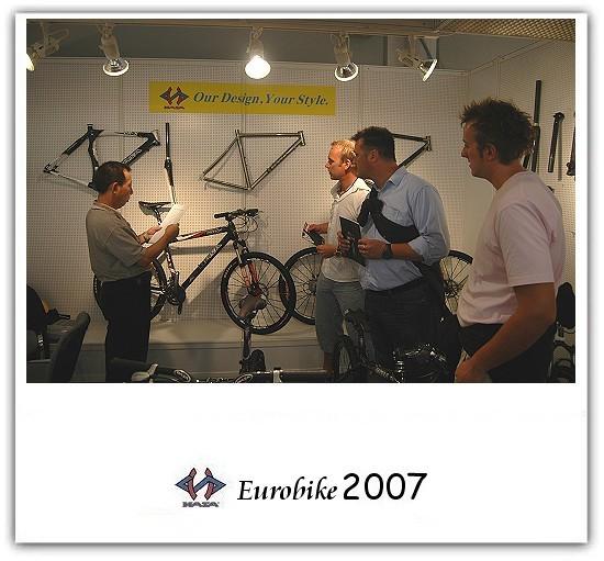 proimages/Exhibition/EUROBIKE_2007/04.jpg