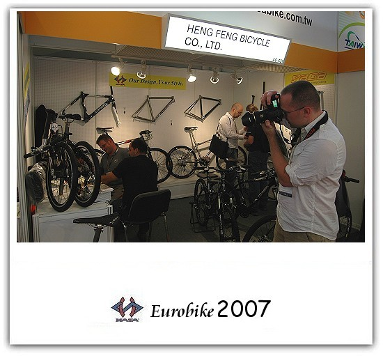 proimages/Exhibition/EUROBIKE_2007/05.jpg