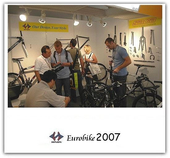 proimages/Exhibition/EUROBIKE_2007/06.jpg