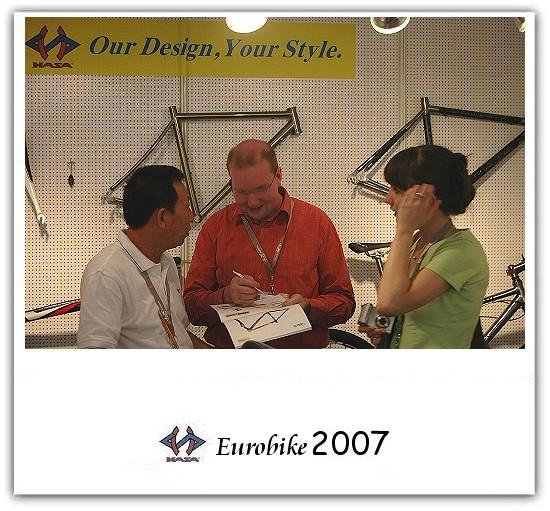 proimages/Exhibition/EUROBIKE_2007/07.jpg
