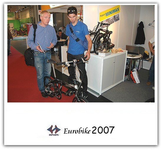 proimages/Exhibition/EUROBIKE_2007/08.jpg