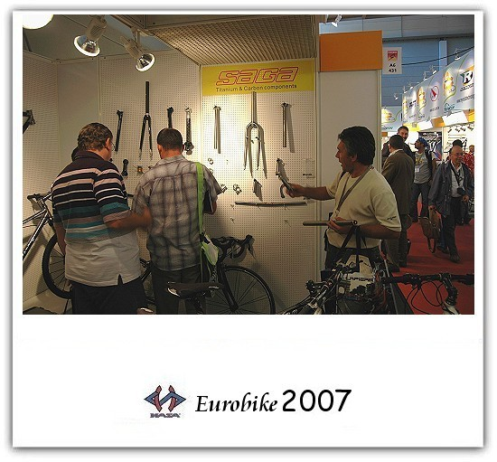 proimages/Exhibition/EUROBIKE_2007/10.jpg