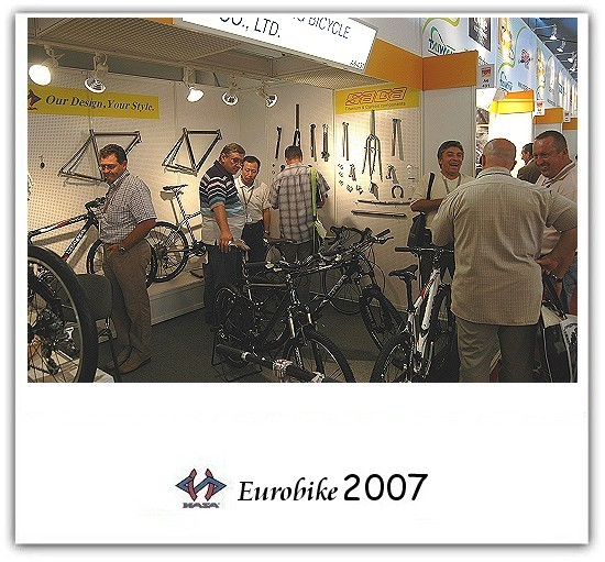 proimages/Exhibition/EUROBIKE_2007/11.jpg