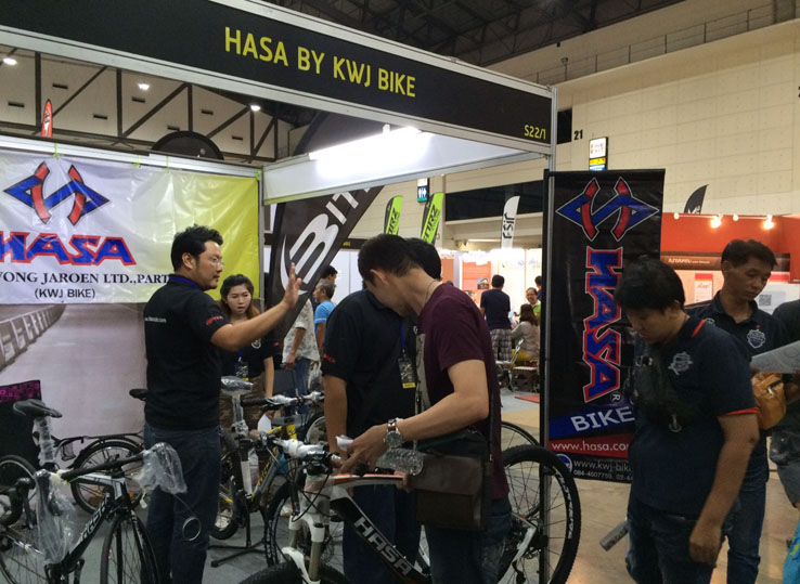 proimages/ExhibitionInternational_Bangkok_Bike_2015/02.jpg