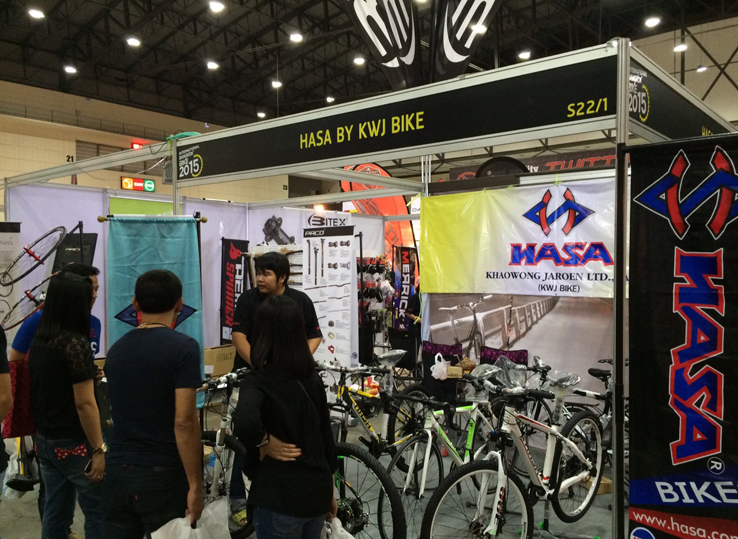 proimages/ExhibitionInternational_Bangkok_Bike_2015/03.jpg