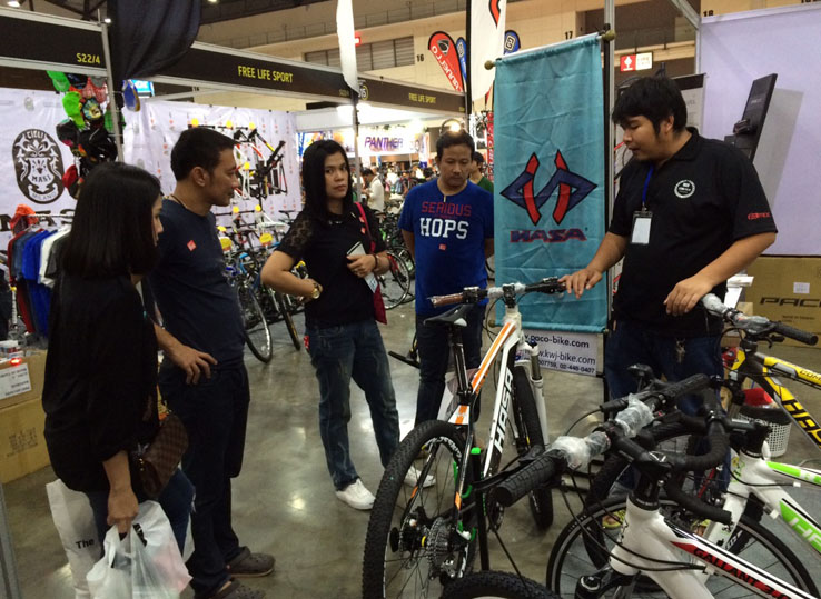 proimages/ExhibitionInternational_Bangkok_Bike_2015/04.jpg