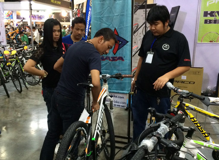 proimages/ExhibitionInternational_Bangkok_Bike_2015/05.jpg