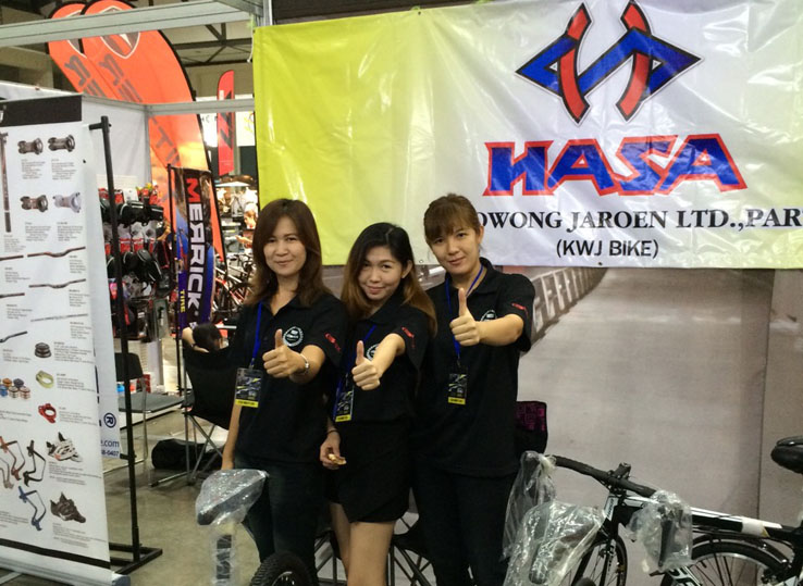 proimages/ExhibitionInternational_Bangkok_Bike_2015/06.jpg