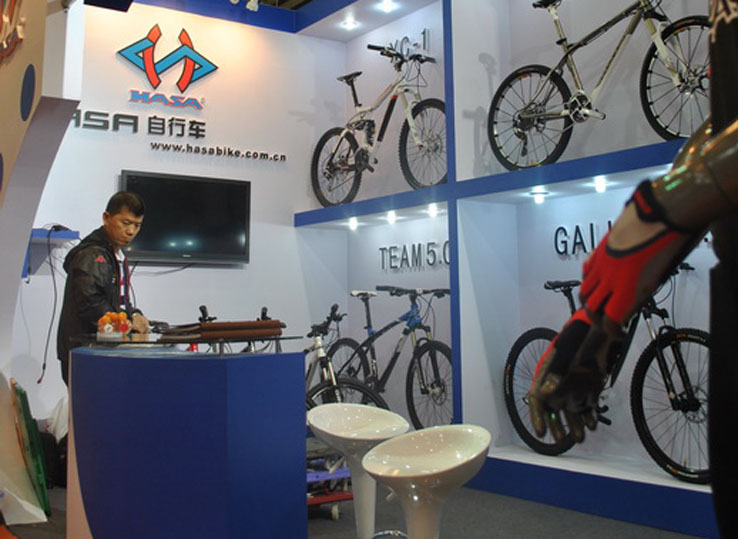 proimages/Exhibition/SHANGHAI_BIKE_FAIR_2012/010.jpg