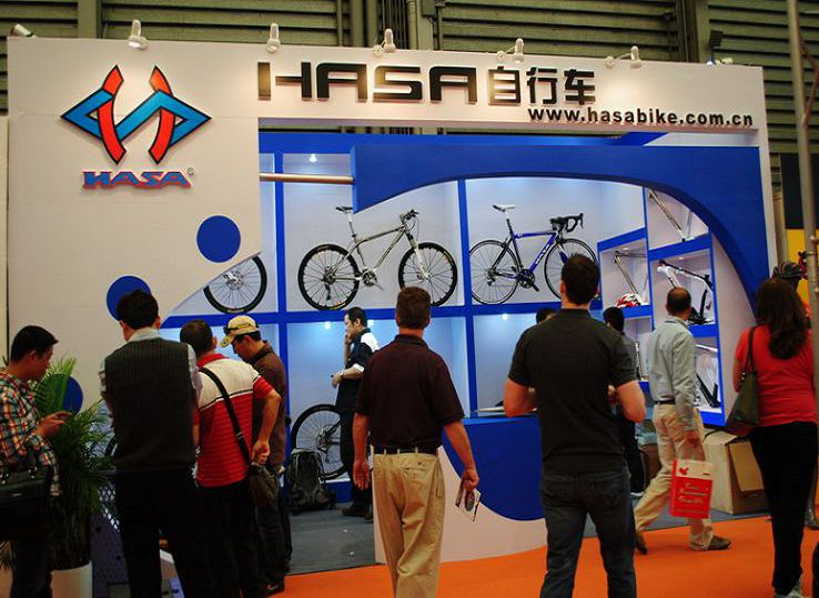 proimages/Exhibition/SHANGHAI_BIKE_FAIR_2012/02.jpg
