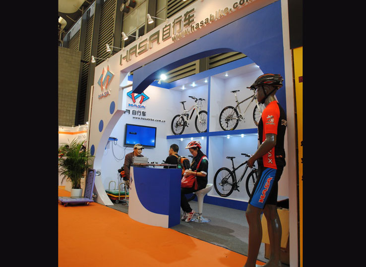 proimages/Exhibition/SHANGHAI_BIKE_FAIR_2012/03.jpg