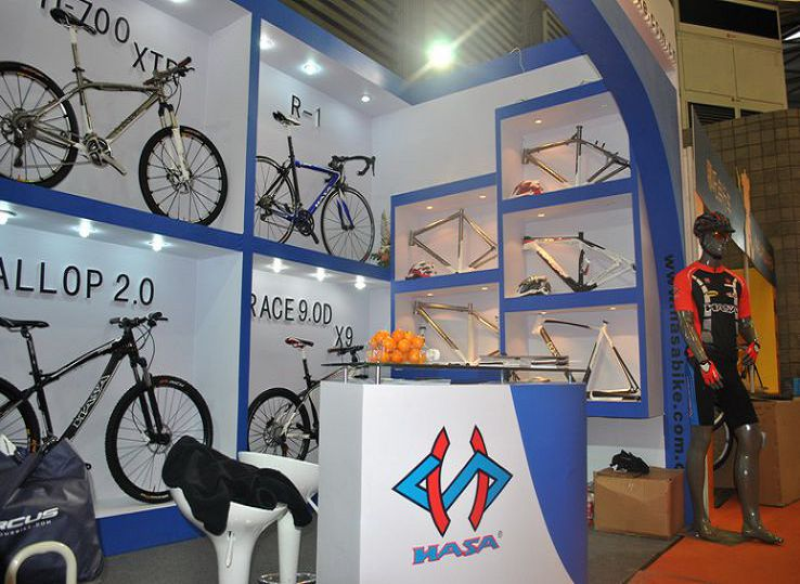 proimages/Exhibition/SHANGHAI_BIKE_FAIR_2012/08.jpg