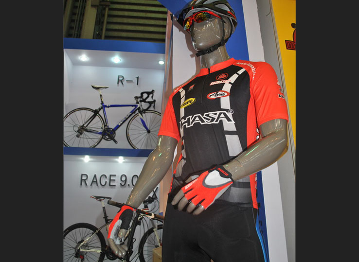 proimages/Exhibition/SHANGHAI_BIKE_FAIR_2012/09.jpg