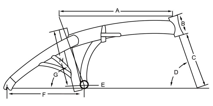 proimages/Folding_Bike/F-1_SIZE.jpg