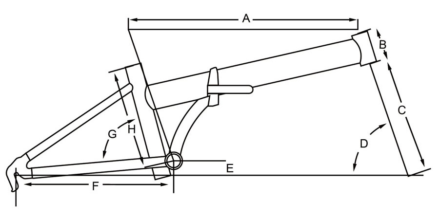 proimages/Folding_Bike/F-2_SIZE.jpg