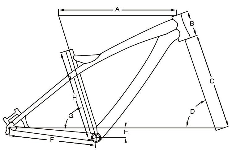 proimages/Mountain_Bike/GALLANT-SIZE.jpg