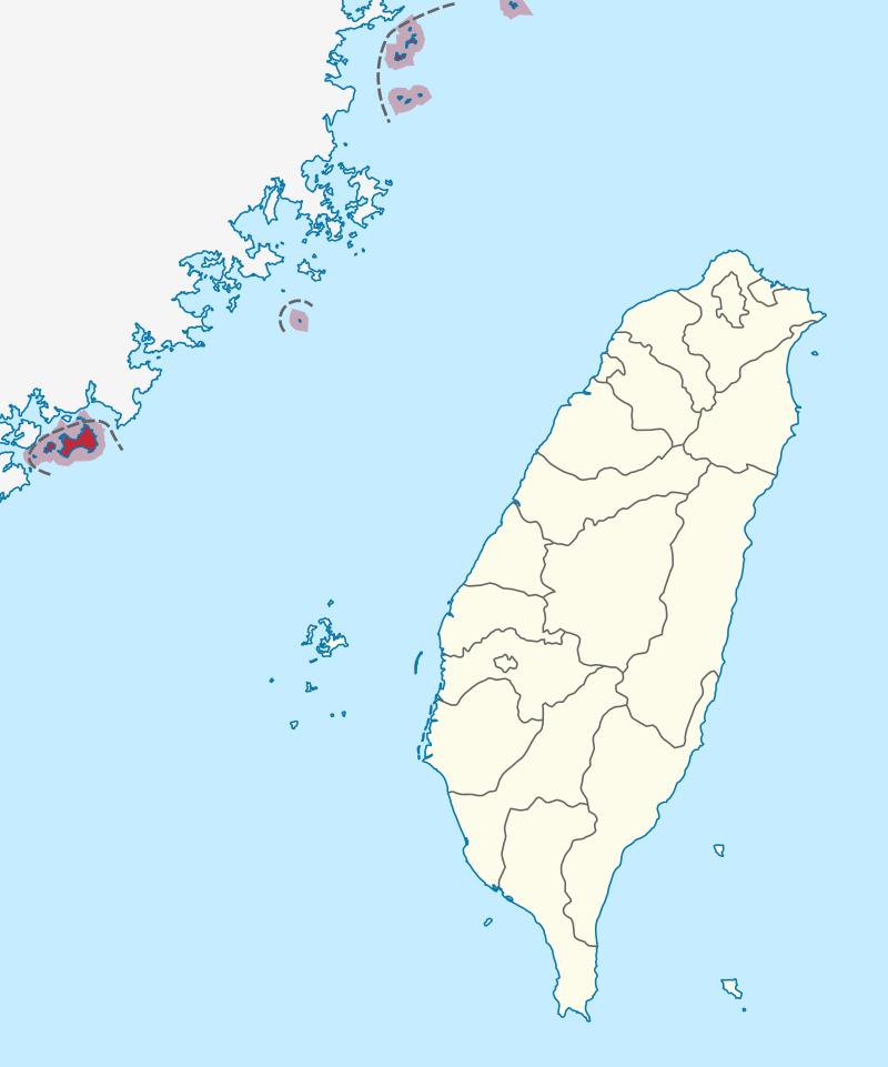 proimages/Partner/台灣外島.png