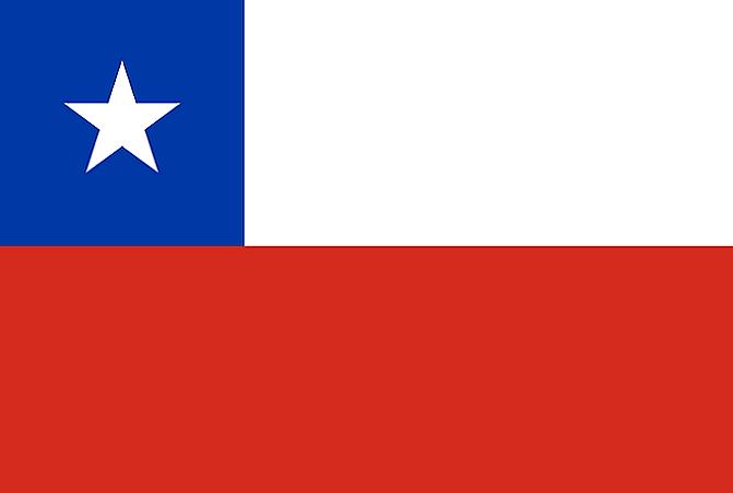 proimages/Partner/DISTRIBUTORS/Chile.png