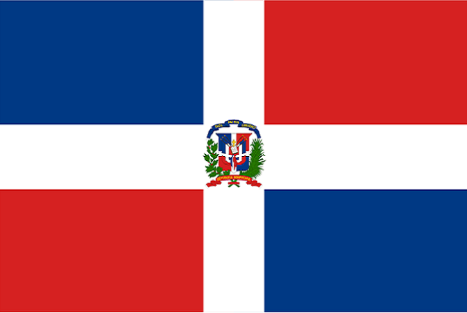 proimages/Partner/DISTRIBUTORS/Dominicana.png