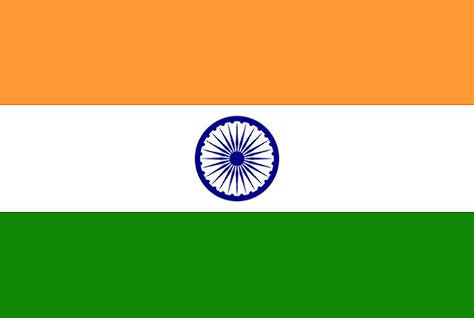 proimages/Partner/DISTRIBUTORS/INDIA.png