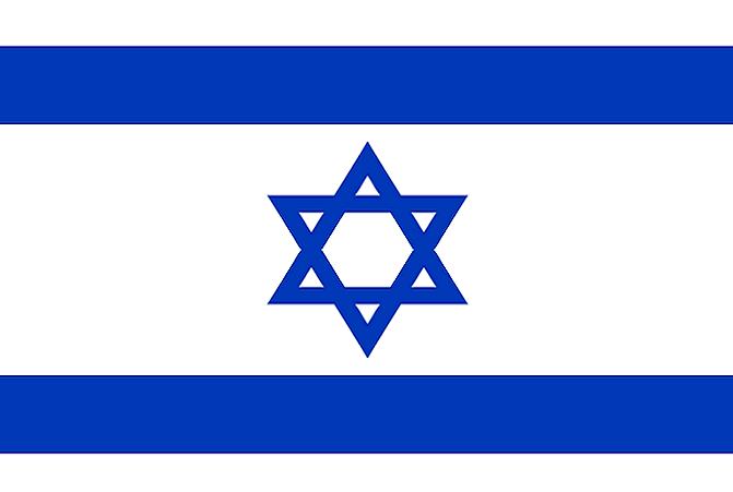 proimages/Partner/DISTRIBUTORS/ISRAEL.png