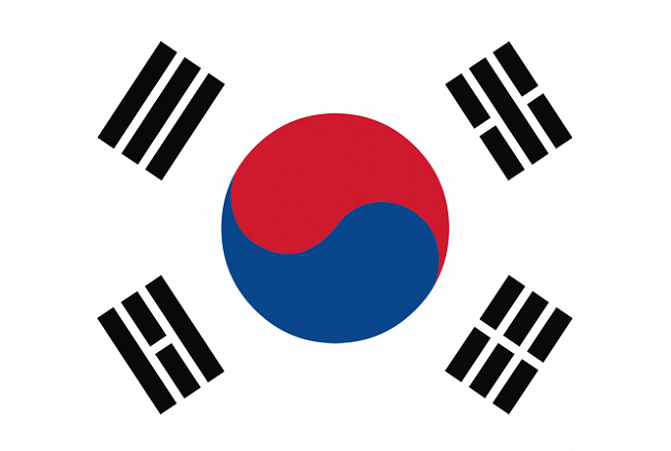 proimages/Partner/DISTRIBUTORS/Korea.png