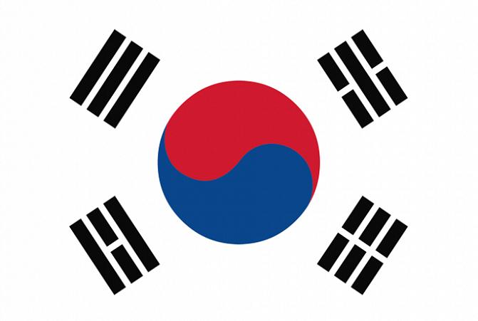 proimages/Partner/DISTRIBUTORS/Korea.png