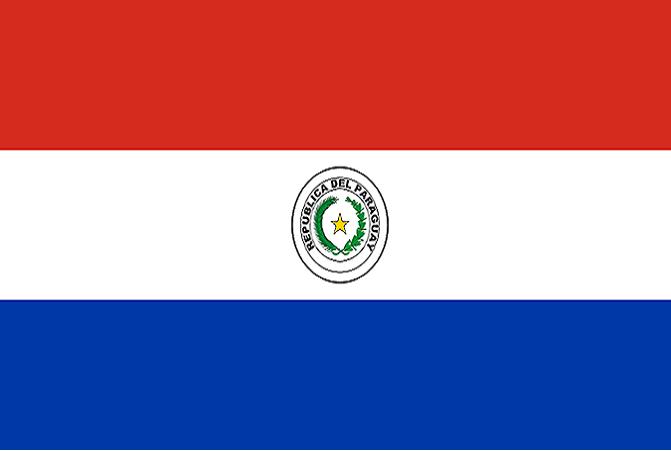 proimages/Partner/DISTRIBUTORS/Paraguay.png