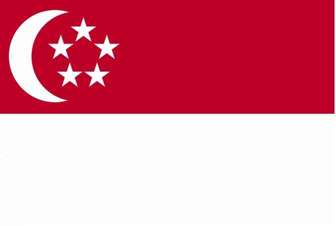 proimages/Partner/DISTRIBUTORS/Singapore.png