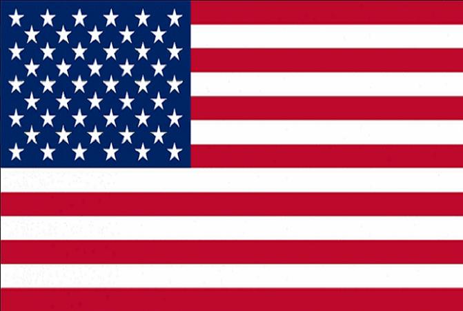 proimages/Partner/DISTRIBUTORS/USA.png