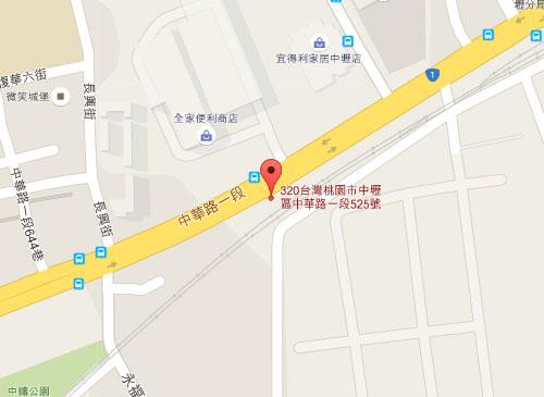 崇越單車板橋店:單車兄弟